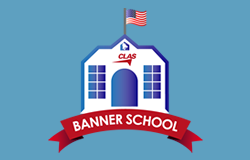 Pleasant Valley Elementary named CLAS Banner School
