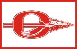 Ohatchee High Logo