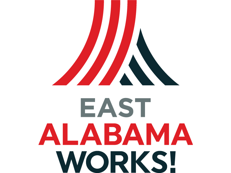 East AlabamaWorks