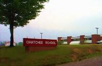Ohatchee High