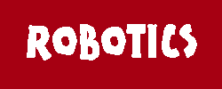 Robotics News