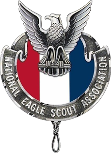 National Eagle Scout