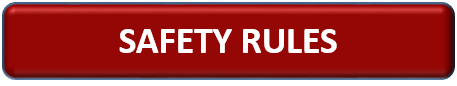 Welding Safety Rules