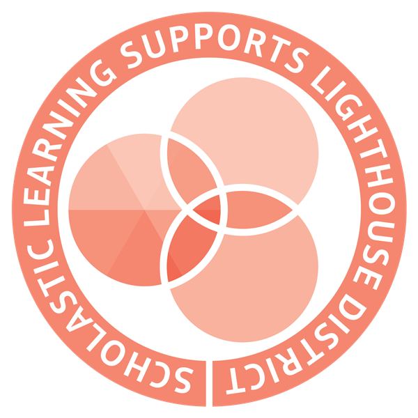 Learning Supports Lighthouse District