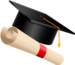 Non-Traditional HS Diploma Options