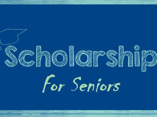 cheerleading essay scholarships